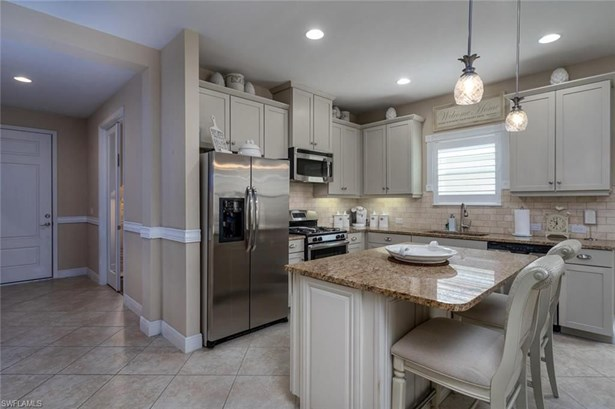 4529 Watercolor Way, Fort Myers, FL - USA (photo 5)
