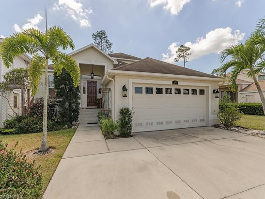 6071 Waterway Bay Dr, Fort Myers, FL - USA (photo 1)