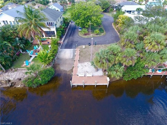 6071 Waterway Bay Dr, Fort Myers, FL - USA (photo 2)