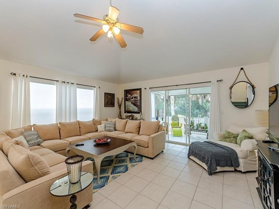 6071 Waterway Bay Dr, Fort Myers, FL - USA (photo 3)