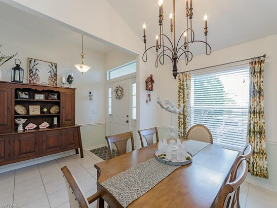 6071 Waterway Bay Dr, Fort Myers, FL - USA (photo 5)