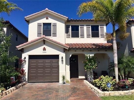5280 Beckton Rd, Ave Maria, FL - USA (photo 1)