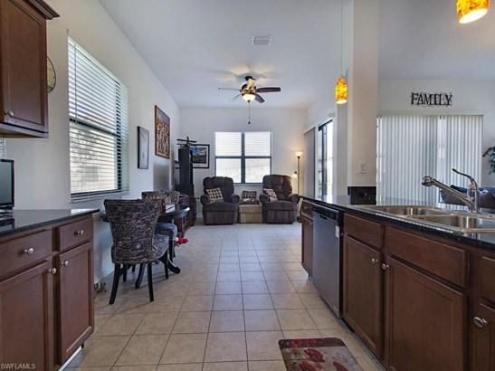 5280 Beckton Rd, Ave Maria, FL - USA (photo 5)