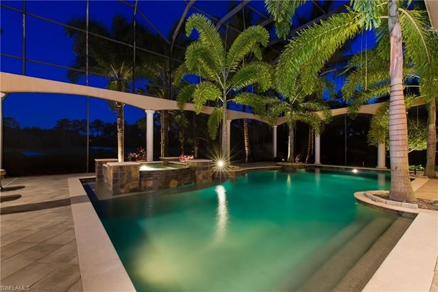 14908 Celle Way, Naples, FL - USA (photo 3)