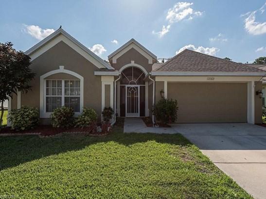 13302 Highland Chase Pl, Fort Myers, FL - USA (photo 1)