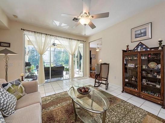 13302 Highland Chase Pl, Fort Myers, FL - USA (photo 2)