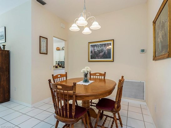 13302 Highland Chase Pl, Fort Myers, FL - USA (photo 4)