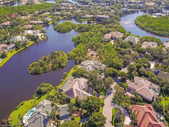 27241 Oak Knoll Dr, Bonita Springs, FL - USA (photo 3)