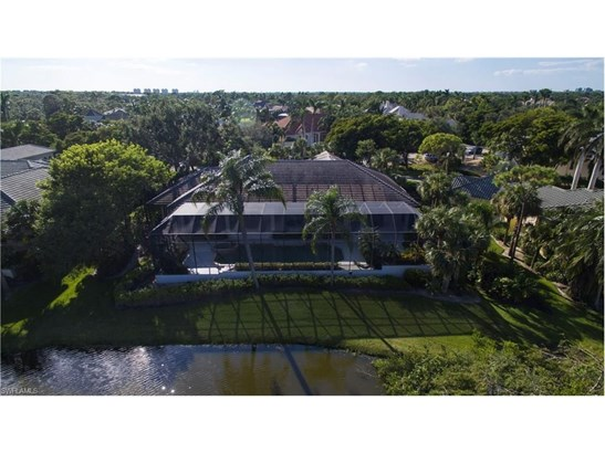 27241 Oak Knoll Dr, Bonita Springs, FL - USA (photo 4)