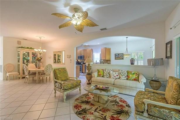 7837 Stratford Dr, Naples, FL - USA (photo 1)
