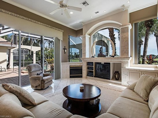 5196 Old Gallows Way, Naples, FL - USA (photo 4)