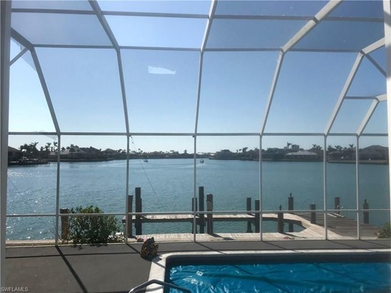 1285 Winterberry Dr, Marco Island, FL - USA (photo 2)