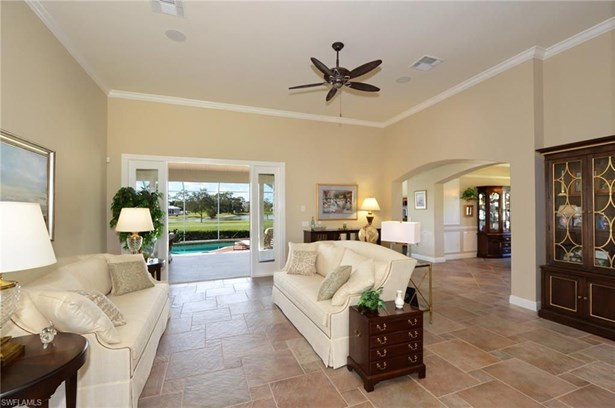 4640 Pine Level Way, Fort Myers, FL - USA (photo 2)
