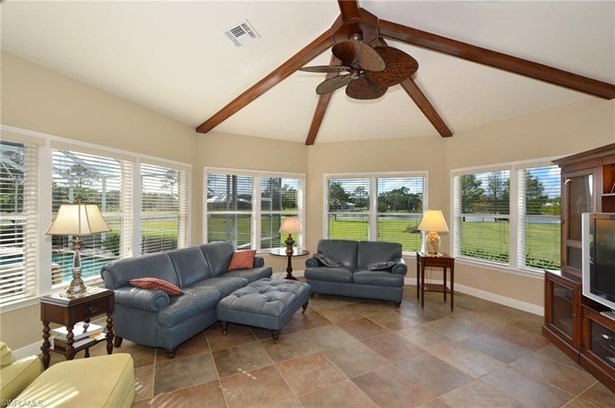 4640 Pine Level Way, Fort Myers, FL - USA (photo 5)