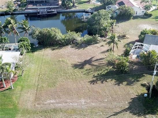 2832 33rd Ter, Cape Coral, FL - USA (photo 1)