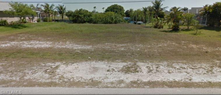 2832 33rd Ter, Cape Coral, FL - USA (photo 3)