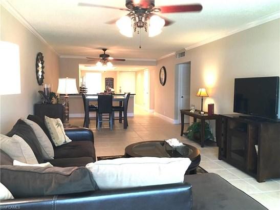 2264 Winkler Ave 202, Fort Myers, FL - USA (photo 5)