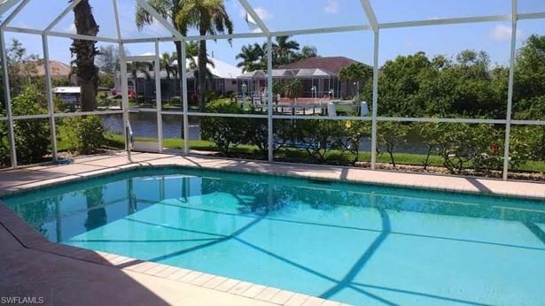 2013 41st St, Cape Coral, FL - USA (photo 2)