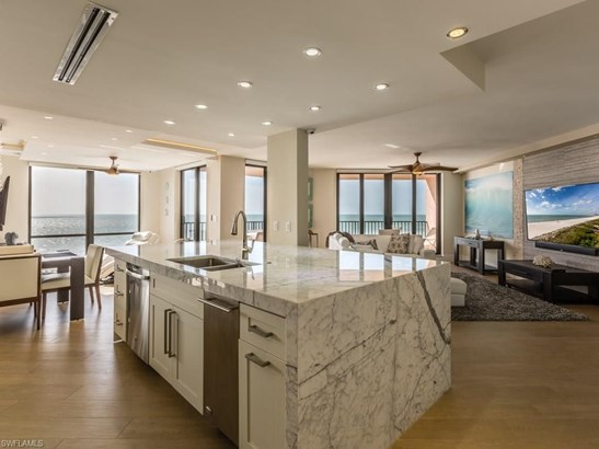 850 Collier Blvd 501, Marco Island, FL - USA (photo 4)