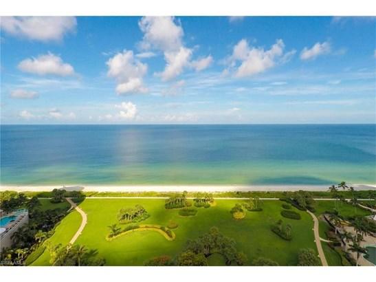 4201 N Gulf Shore Blvd 1001, Naples, FL - USA (photo 2)