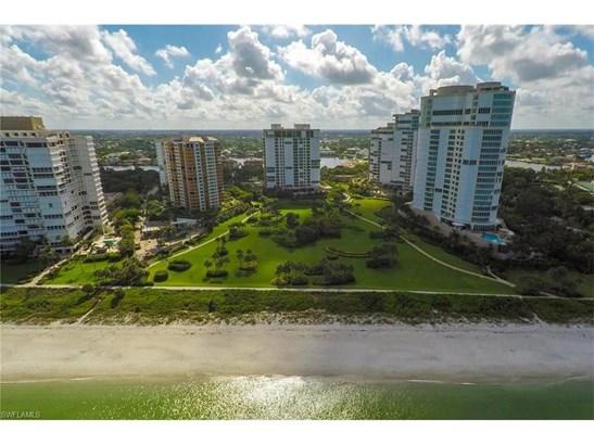 4201 N Gulf Shore Blvd 1001, Naples, FL - USA (photo 3)