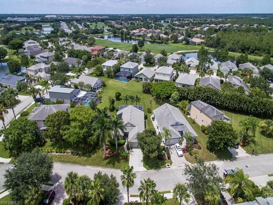 11515 Chaplis Ln, Estero, FL - USA (photo 2)