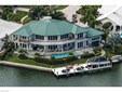 940 Tulip Ct, Marco Island, FL - USA (photo 1)
