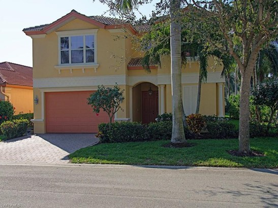 11400 Fallow Deer Ct, Fort Myers, FL - USA (photo 1)