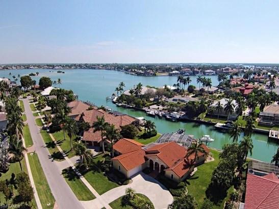 1411 Salvadore Ct, Marco Island, FL - USA (photo 1)