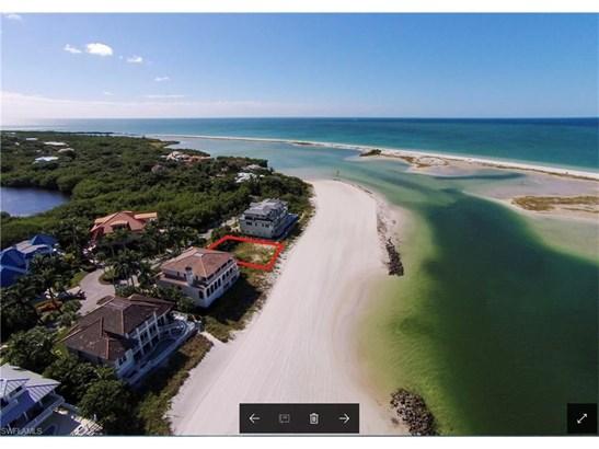 158 Beach Dr, Marco Island, FL - USA (photo 3)