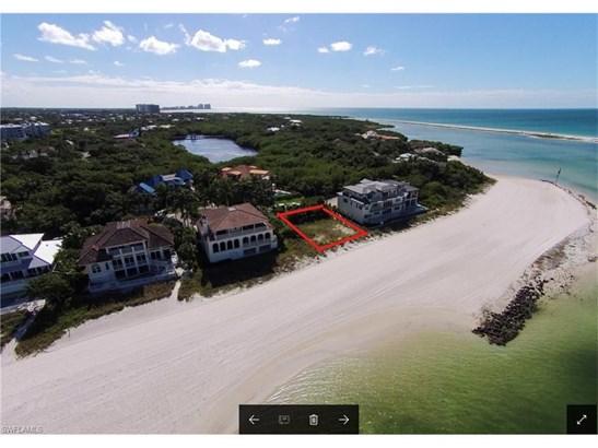 158 Beach Dr, Marco Island, FL - USA (photo 4)