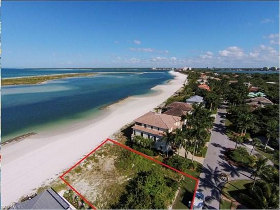 158 Beach Dr, Marco Island, FL - USA (photo 5)