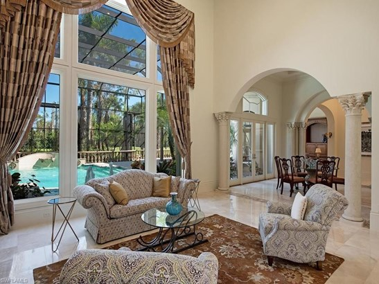 3142 Dahlia Way, Naples, FL - USA (photo 4)