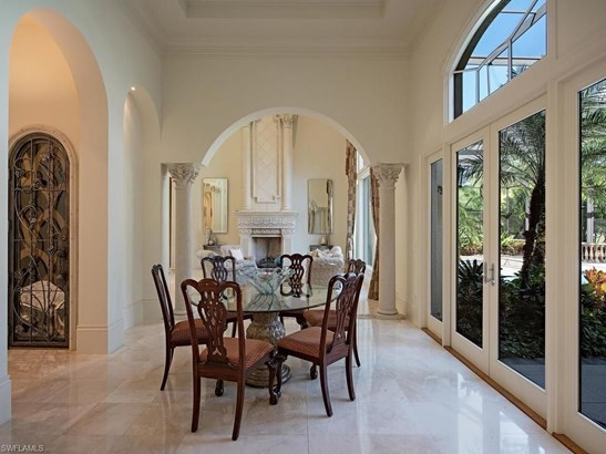 3142 Dahlia Way, Naples, FL - USA (photo 5)