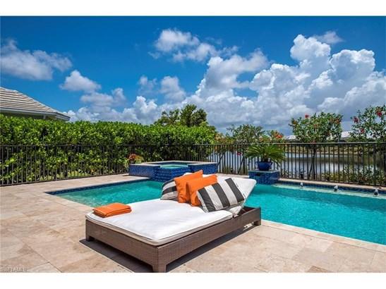 5072 Martinique Dr, Naples, FL - USA (photo 5)