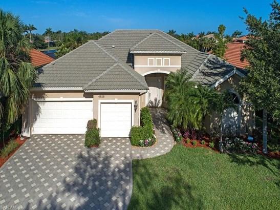 4959 Rustic Oaks Cir, Naples, FL - USA (photo 1)