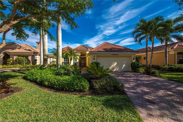 14047 Tivoli Ter, Bonita Springs, FL - USA (photo 2)