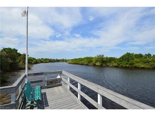 22145 Natures Cove Ct, Estero, FL - USA (photo 5)