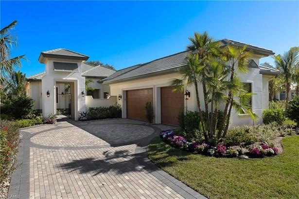 28582 La Caille Dr, Naples, FL - USA (photo 2)