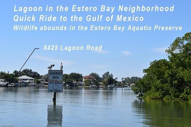 8425 Lagoon Rd, Fort Myers Beach, FL - USA (photo 2)