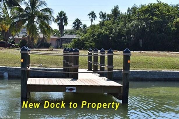 8425 Lagoon Rd, Fort Myers Beach, FL - USA (photo 3)