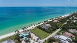 4100 Gordon Dr, Naples, FL - USA (photo 1)