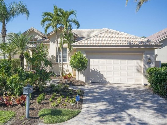 1725 York Island Dr, Naples, FL - USA (photo 1)