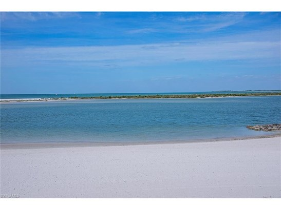 158 Beach Dr, Marco Island, FL - USA (photo 1)