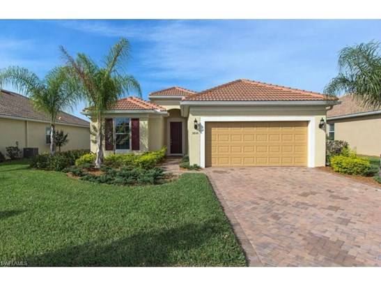 5806 Plymouth Pl, Ave Maria, FL - USA (photo 1)