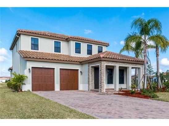 5071 Trevi Ave, Ave Maria, FL - USA (photo 1)
