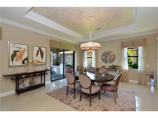 18661 Cypress Haven Dr, Fort Myers, FL - USA (photo 4)