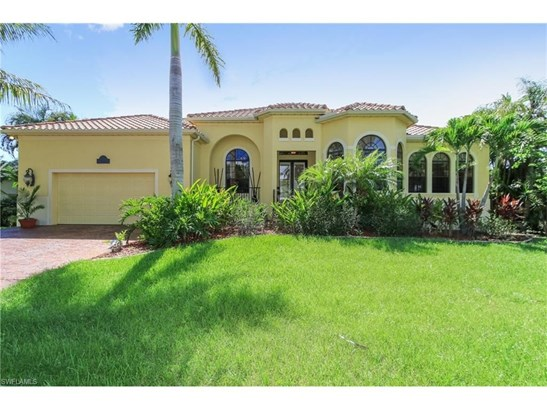 27110 Del Ln, Bonita Springs, FL - USA (photo 5)