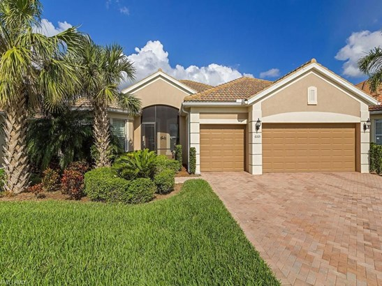 6165 Victory Dr, Ave Maria, FL - USA (photo 1)