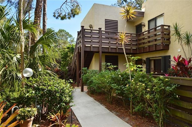 107 Pinebrook Dr 107, Fort Myers, FL - USA (photo 1)